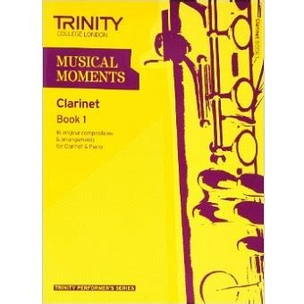 Trinity college london theory music past papers